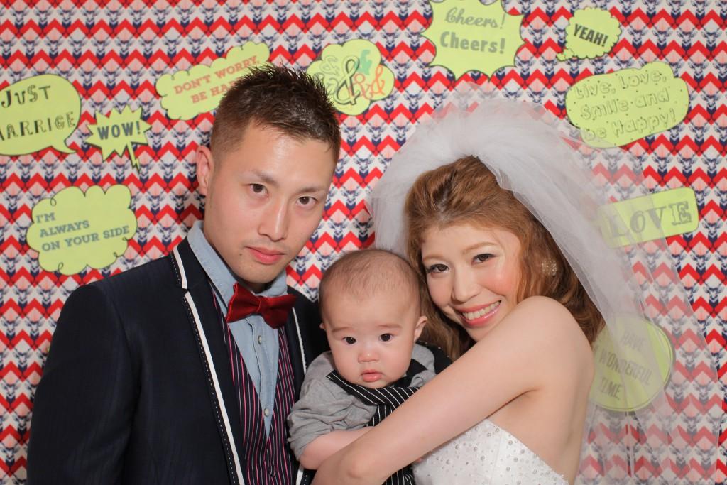 フォトウェディング 北九州 福岡 前撮り 結婚式 花嫁