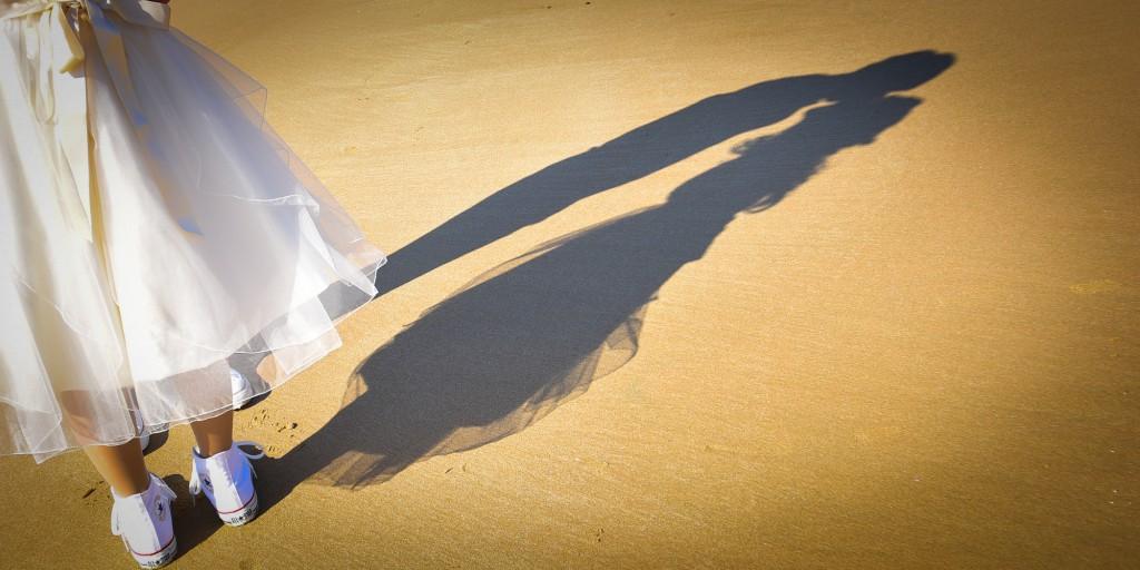 北九州 フォトウェディング 前撮り 花嫁 結婚式