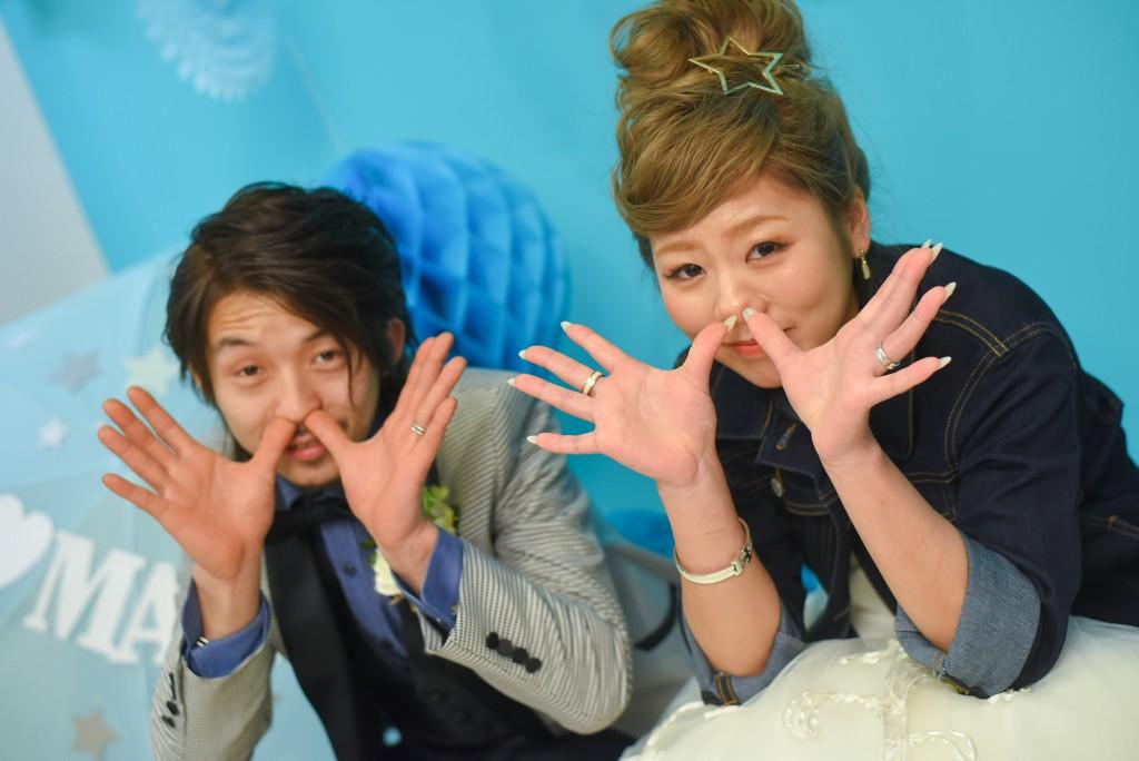 フォトウェディング 北九州 福岡 前撮り 結婚式前撮り 後撮り 結婚式 花嫁
