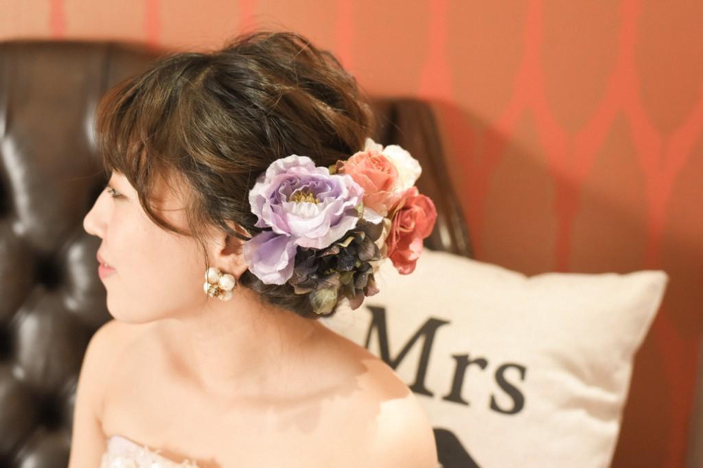 フォトウェディング 北九州 福岡 フォトウェディング 前撮り 結婚式