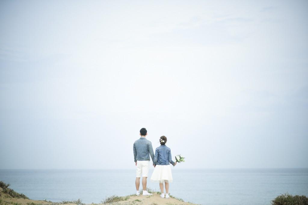 フォトウェディング 前撮り 北九州 福岡 結婚式 結婚