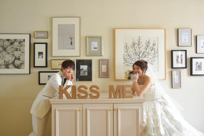 北九州 福岡 フォトウェディング 結婚式 結婚 前撮り 花嫁