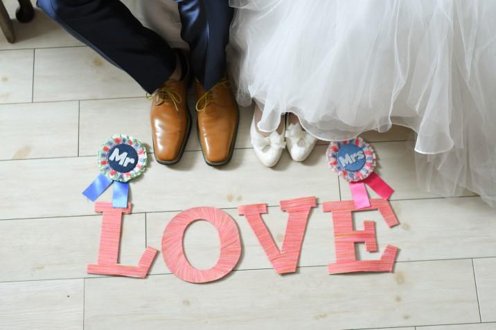 フォトウェディング 北九州 福岡 前撮り 結婚式 結婚 花嫁