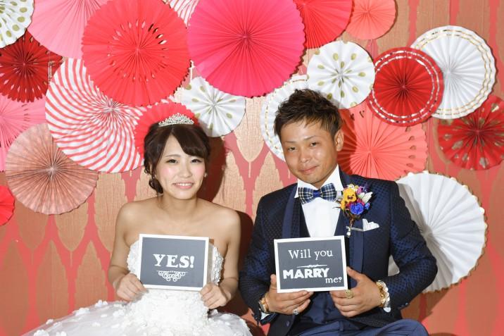 フォトウェディング 結婚式 結婚 北九州 福岡