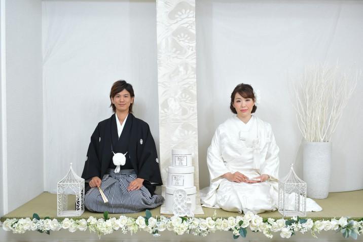 フォトウェディング 北九州 福岡 前撮り 結婚式 結婚